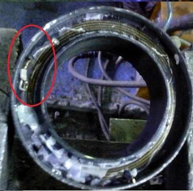 Замена предохранителя в компрессоре кондиционера Хонда