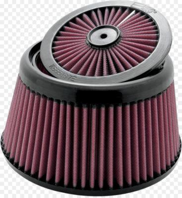 Воздушный фильтр хонда